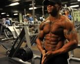 Odżywka na masę a odżywka białkowa - różnice