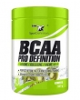 BCAA DEFINITION
