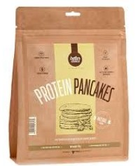 Trec Better Choice Protein Pancak